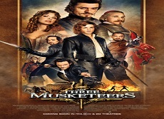 the-three-musketeers-movie-poster-01-550x815