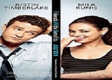 220px-Friends_with_benefits_poster