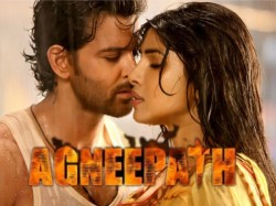 agneepath_poster2-475x356