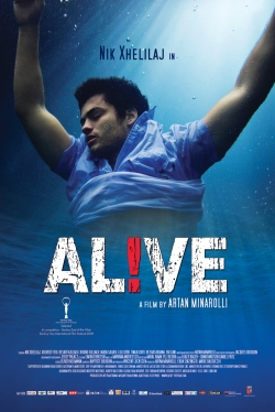 alive-poster