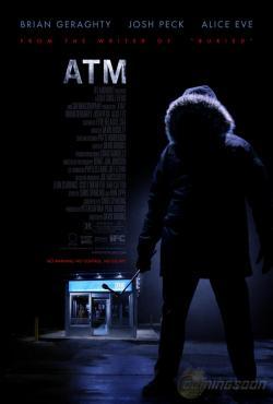 ATM-Poster-1