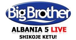 big-brother-albania_5_live (1)