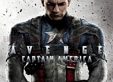 captain_america_the_first_avenger01
