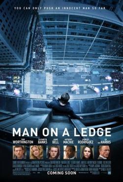 man-on-a-ledge-poster_400x593