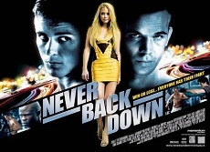 never_back_down_ver2