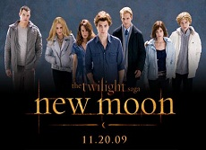 new_moon_twilight-13015
