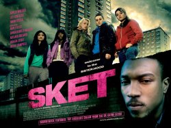 Sket-2011-movie-poster