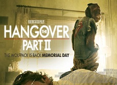 the-hangover-part-2