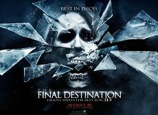 the_final_destination021